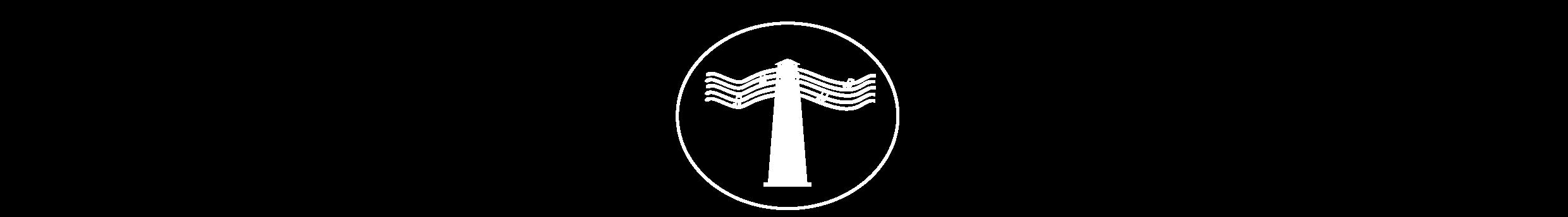 COSEMUS